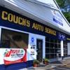 Couch's Auto Service