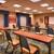 Fairfield Inn & Suites by Marriott Boise Nampa