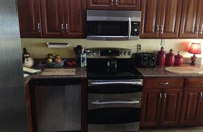 Mobile TV U0026 Appliance Repair   West Palm Beach, ...