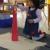 Woodinville Montessori School - Woodinville Campus