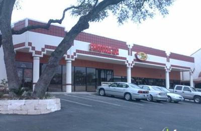 Tost - San Antonio, TX