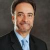Allstate Insurance Agent Peter F. DeLuca