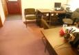 Dom Socci: Allstate Insurance - Bristol, CT