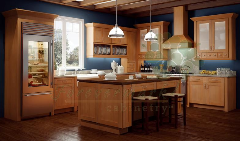 Choice Cabinet Store Mid Atlantic 7 Chelsea Pkwy Ste 704, Marcus Hook, PA  19061   YP.com