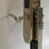 Global Lock & Key Shop
