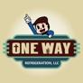 One Way Refrigeration LLC - El Paso, TX
