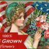 Good Old Days Eco-Florist
