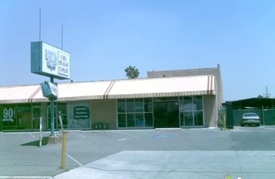 Wonderful Big D Floor Covering Supplies   San Bernardino, CA