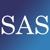 Salinas Auto Sales