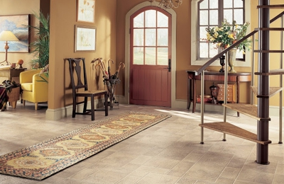 All American Flooring 1017 Central Expy Plano Tx 75075 Yp Com
