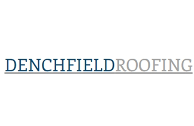 Denchfield Roofing Corporation - Takoma Park, MD. Roofing Contractor