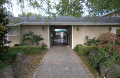 Wright Kathy - Palo Alto, CA