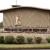 Good Shepherd Lutheran Church