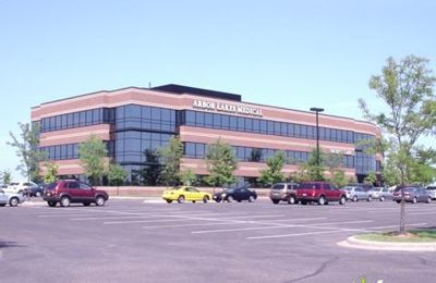 Northstar Pain Care Clinic - Osseo, MN