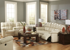 Seaboard Bedding and Furniture - Myrtle Beach, SC
