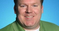 Allstate Insurance Agent: Egan Schroeter - Del Rio, TX