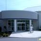 Provider Plus Inc - Saint Louis, MO