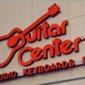 Guitar Center - Killeen, TX