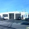 Bee-Line Automotive Inc