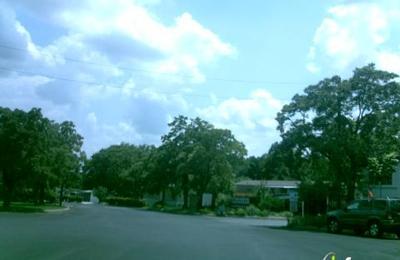 Paisano - Austin, TX