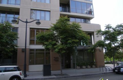 225 Berry Hoa Building Maintenance - San Francisco, CA