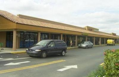 La Conner Waterfront Cafe 128 1st St La Conner Wa 98257 Yp Com