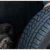 Tito's Tires & Auto Center Inc