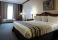 Country Inns & Suites - Waldorf, MD