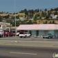 Haymont Veterinary Clinic - Hayward, CA
