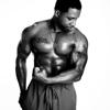 No Doubt Workout LLC