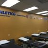 Athletico Physical Therapy - Schaumburg South