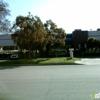 Southern California Edison Co