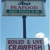 Ron's Seafood Market