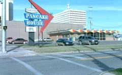 Hanover Pancake House