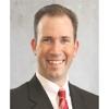 Garrick Straub - State Farm Insurance Agent