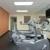 Country Inn & Suites by Radisson Bradenton at I-75 FL