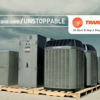 Air Assist Air Conditioning & Heating