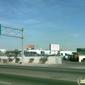 Phillips Manufacturing West - Phoenix, AZ