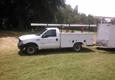 Grainger Plumbing and Repair - Vale, NC