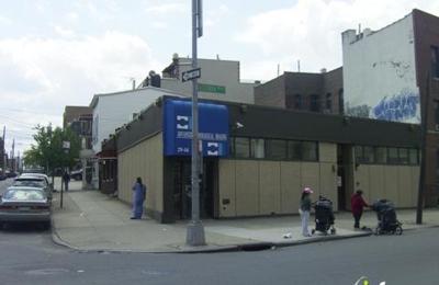 Lenox Hill Radiology - Astoria, NY