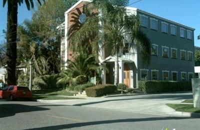Hamilton, Thomas H - Riverside, CA