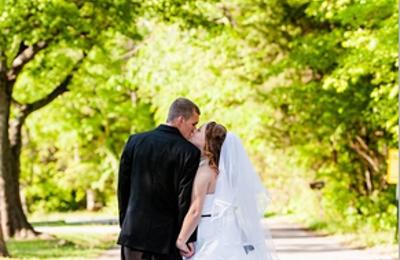 Ringgold Wedding Chapel Ringgold GA 30736 YPcom