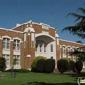 San Mateo High - San Mateo, CA