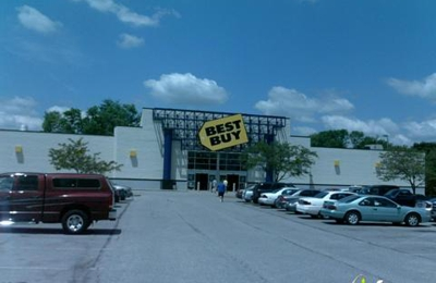 Best Buy - Fairview Heights, IL