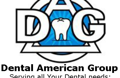 Dental American Group - Miami, FL