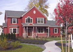 Kroll Window Construction - Garden City, MI
