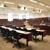 Knight Center at Washington University in St. Louis