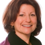 Edward Jones - Financial Advisor:  Beth L Morgenstern