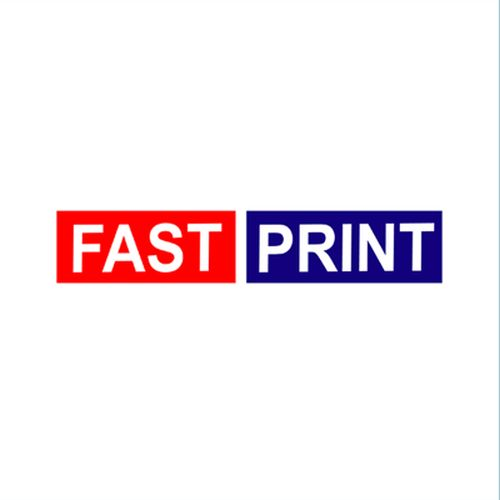 Fast print 7710 e harry st wichita ks 67207 yp logo servicesproducts full color and offset printing black and white copies color copies business cards carbonless forms letterhead envelopes colourmoves