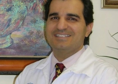 Mazza Center for Implant and Esthetic Dentistry - Bethesda, MD